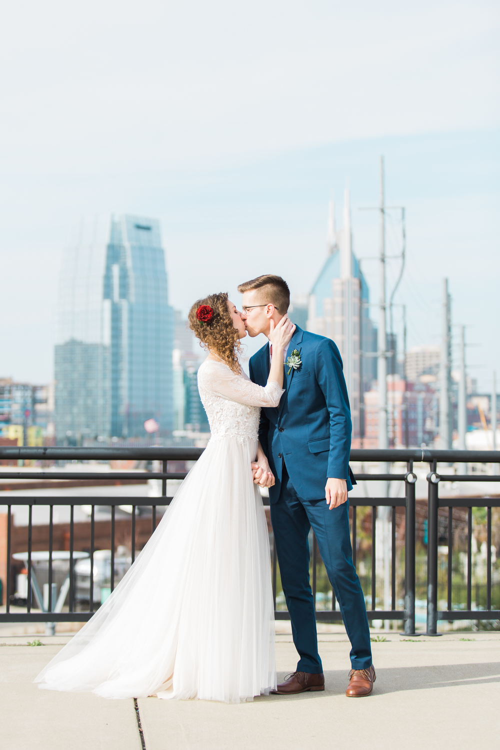 Nashville, Nashville weddings, Nashville wedding coordinator, Nashville wedding planner, cheap wedding planner in Nashville, Featured Couple, marriage
