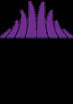erm_vector_logo.png
