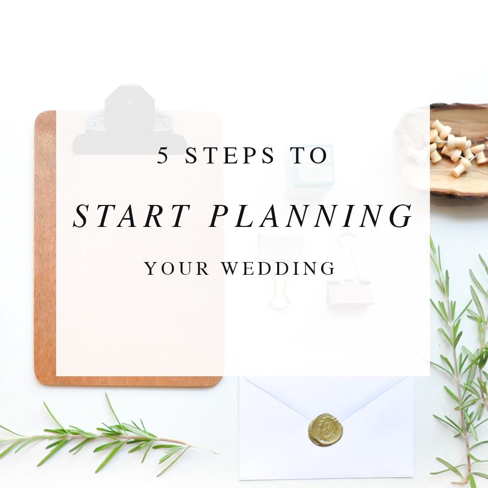 Start Planning.jpg