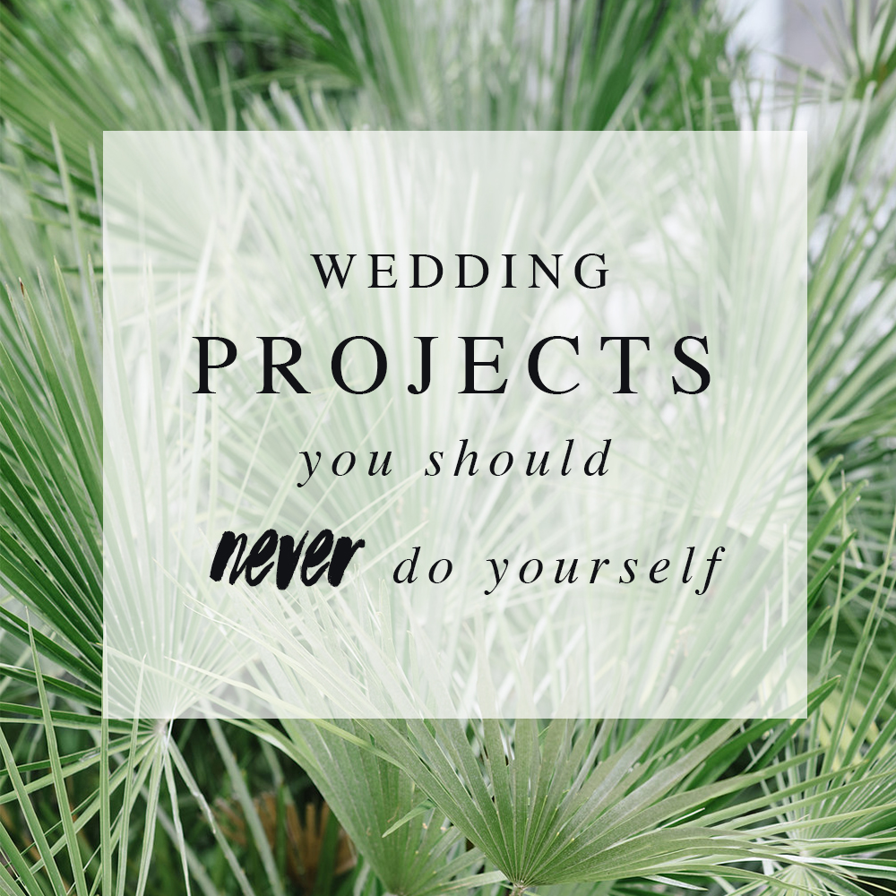 wedding-diy-you-should-never-do.jpg