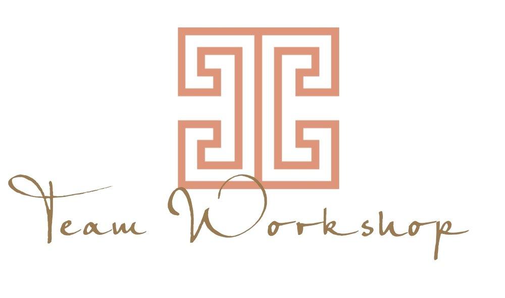Chancey Charm Workshop Logo.jpg