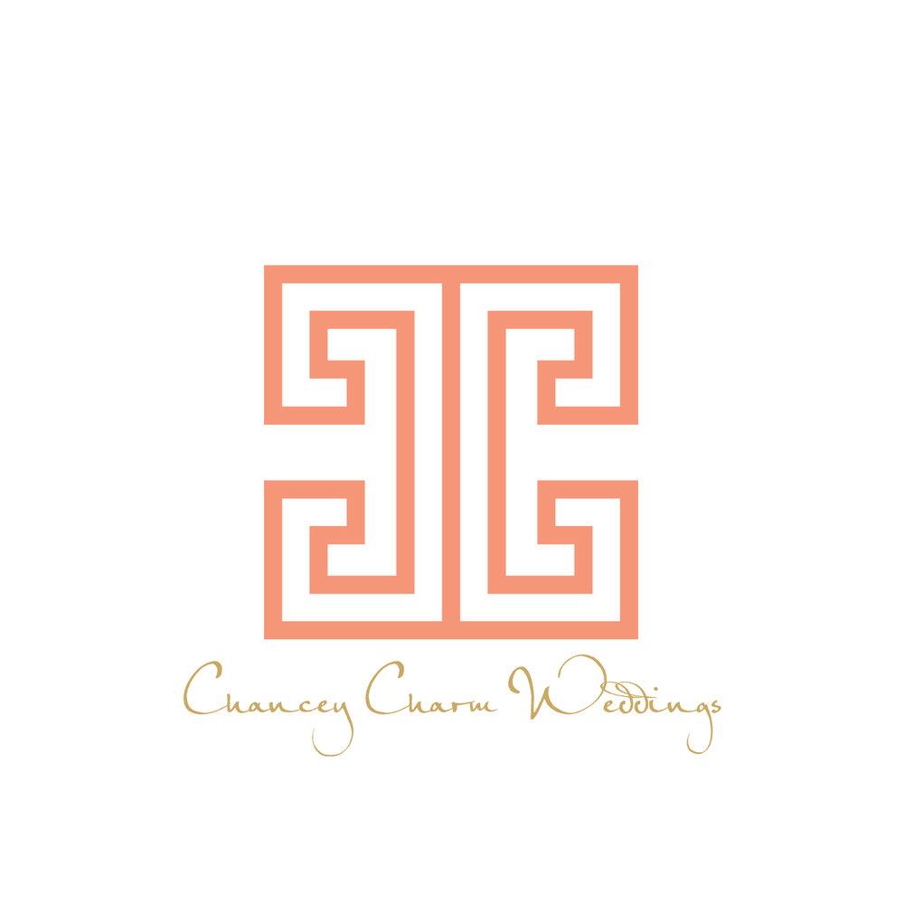 Chancey Charm Sticker.jpg