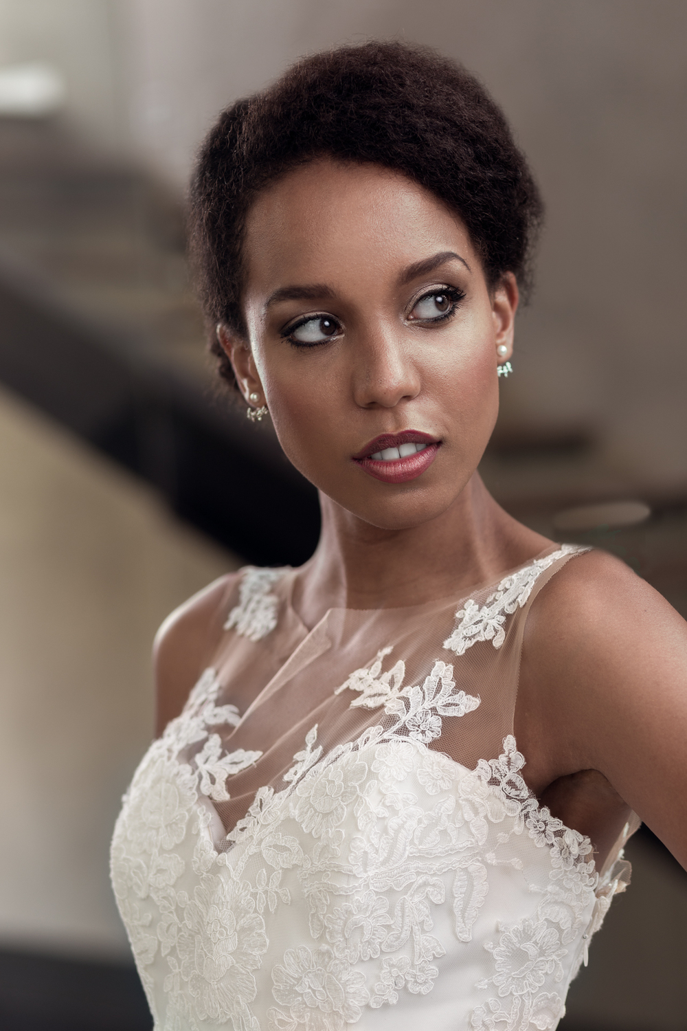 Vonve-Bridal-Wedding-Dress-Shoot