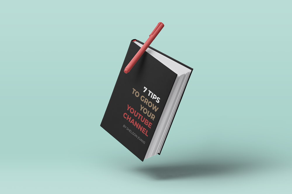 7-Tips-Book-Cover.png