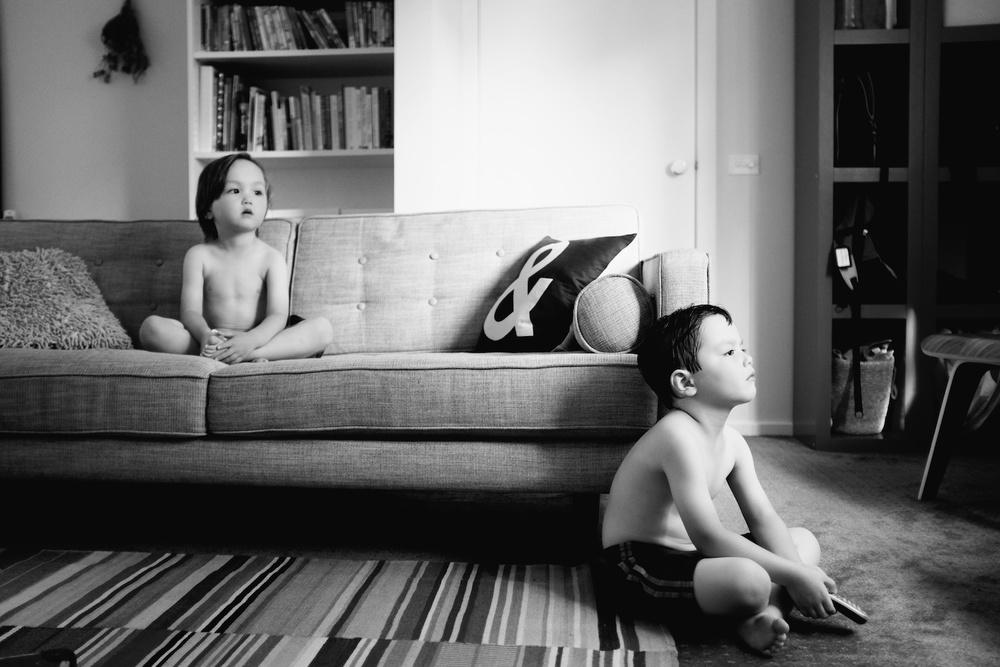 Around Here - Photography by Rhonda Mason for LIFE CAPTURED Inc - Image 11.jpg