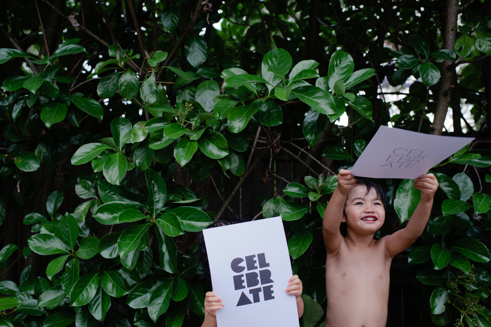 LIFE CAPTURED Inc - Celebrate Poster 1.jpg