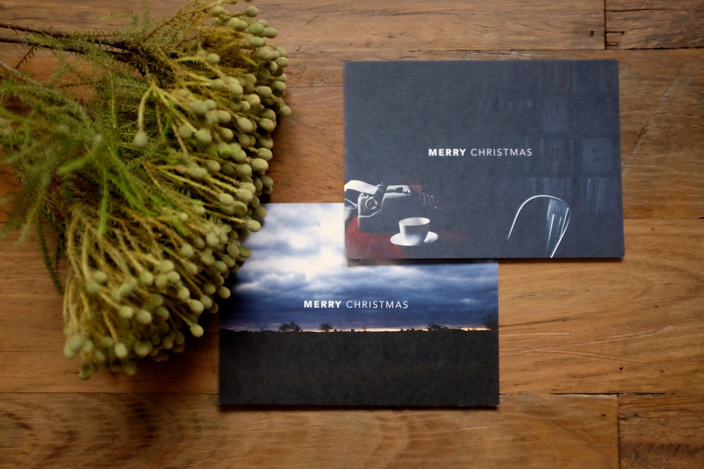 Christmas card designs by Rhonda Mason for LIFE CAPTURED Inc - Image 4.jpg