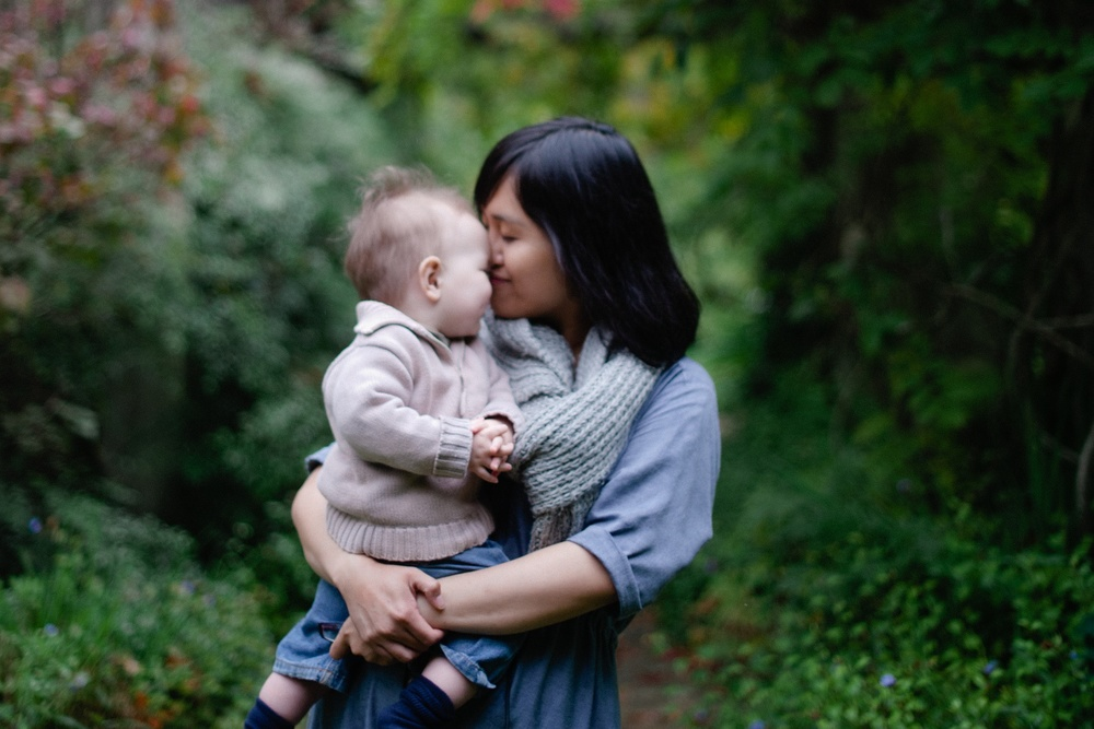 Thoughts on motherhood - A blog series by Rhonda Mason for LIFE:CAPTURED Inc (The modern school of memory keeping)