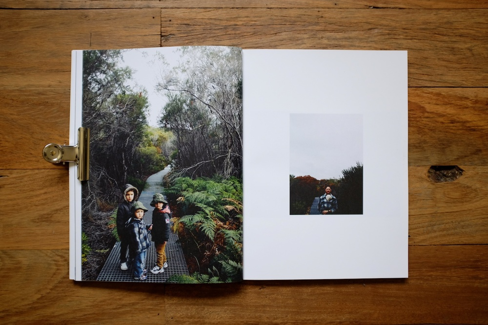 Documenting family holidays - A story book template by LIFE CAPTURED Inc - Image 7.jpg