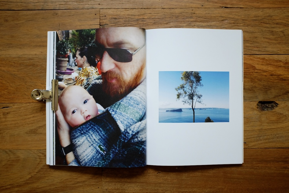 Documenting family holidays - A story book template by LIFE CAPTURED Inc - Image 9.jpg