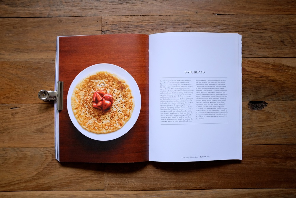 Documenting Rituals - A story book template by LIFE CAPTURED Inc - Image 2.jpg