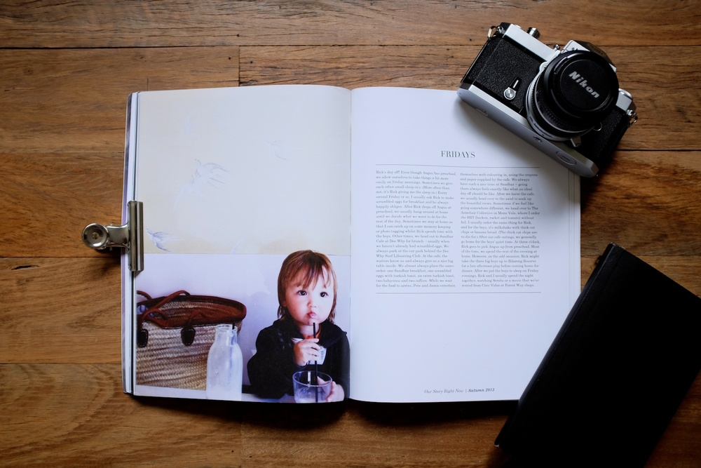 Documenting Rituals - A story book template by LIFE CAPTURED Inc - Image 3.jpg