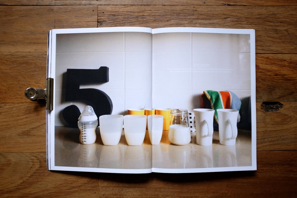 Documenting Rituals - A story book template by LIFE CAPTURED Inc - Image 6.jpg