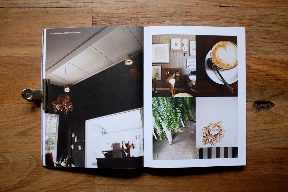 Documenting Rituals - A story book template by LIFE CAPTURED Inc - Image 5.jpg