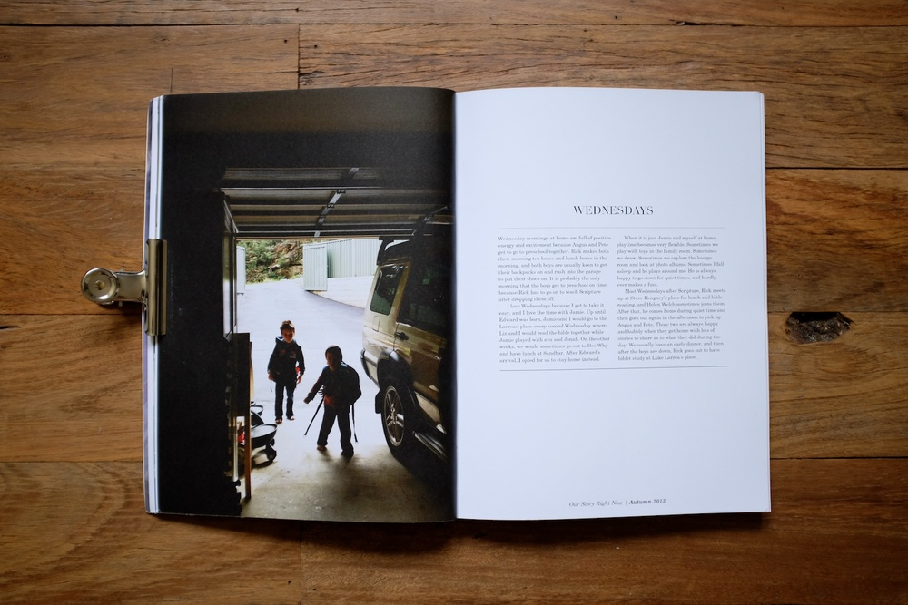 Documenting Rituals - A story book template by LIFE CAPTURED Inc - Image 7.jpg