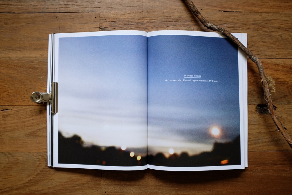 Documenting Rituals - A story book template by LIFE CAPTURED Inc - Image 9.jpg
