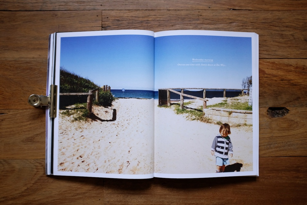 Documenting Rituals - A story book template by LIFE CAPTURED Inc - Image 8.jpg