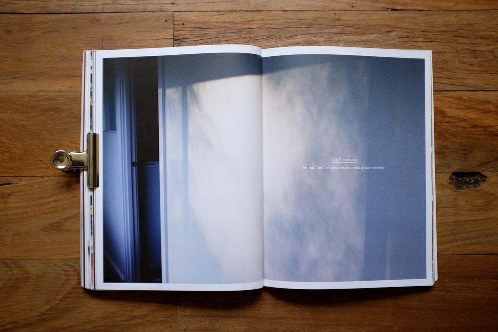Documenting Rituals - A story book template by LIFE CAPTURED Inc - Image 11.jpg