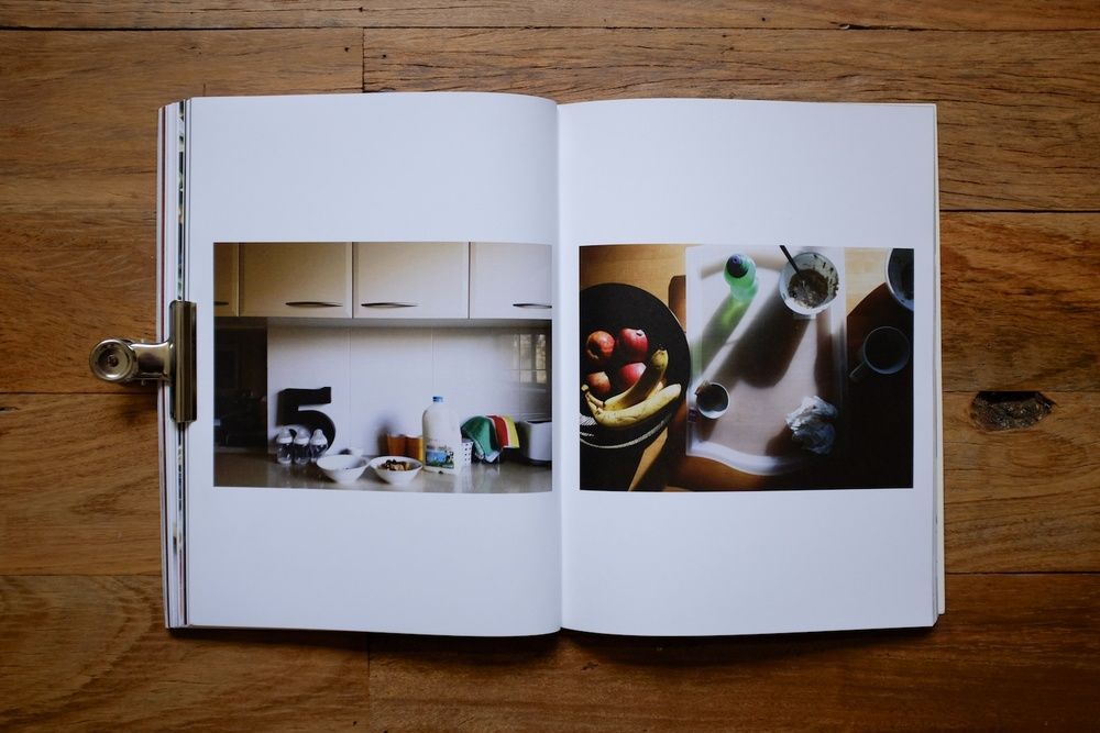 Documenting Rituals - A story book template by LIFE CAPTURED Inc - Image 12.jpg