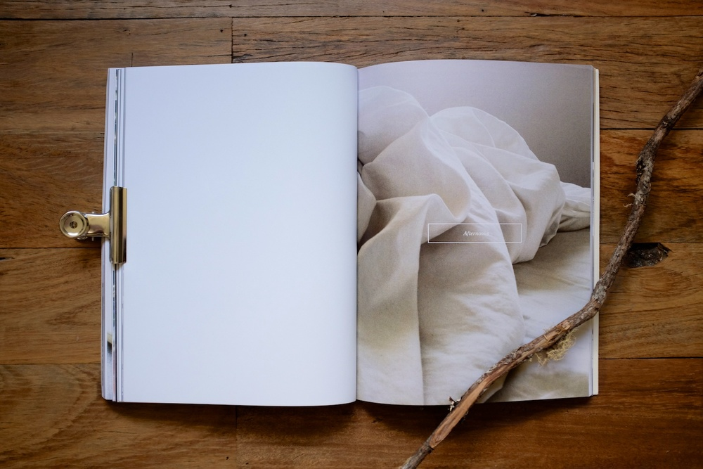 Documenting Rituals - A story book template by LIFE CAPTURED Inc - Image 13.jpg