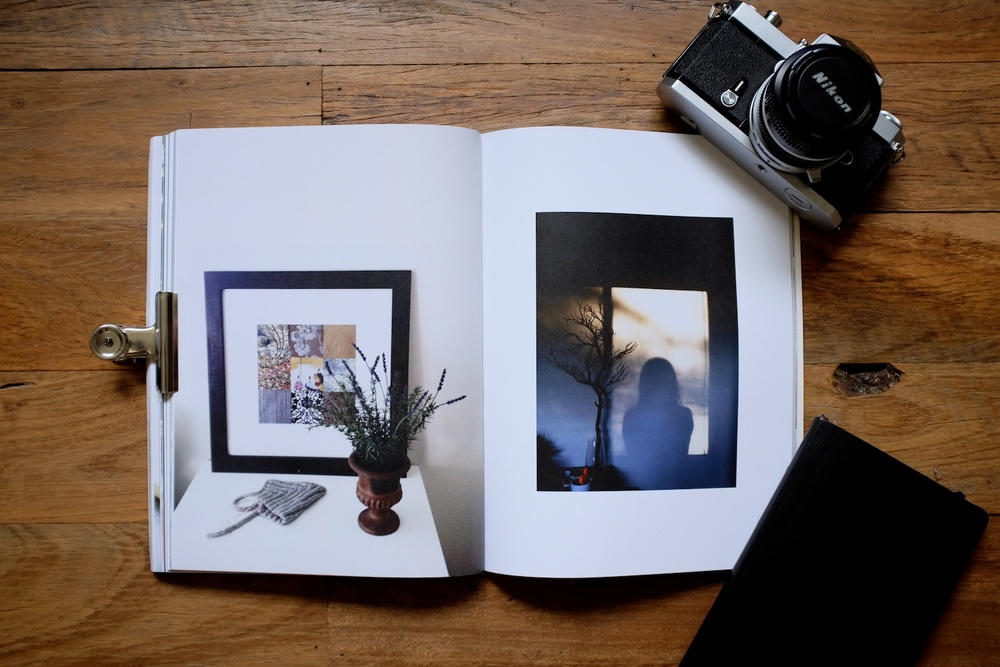 Documenting Rituals - A story book template by LIFE CAPTURED Inc - Image 14.jpg