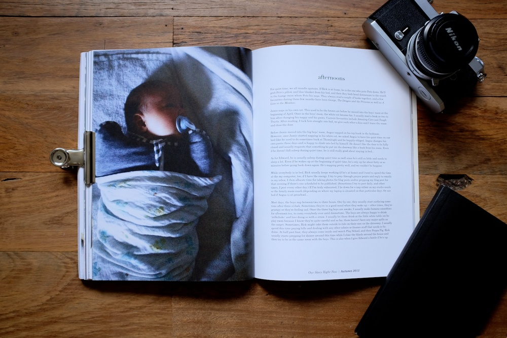 Documenting Rituals - A story book template by LIFE CAPTURED Inc - Image 15.jpg