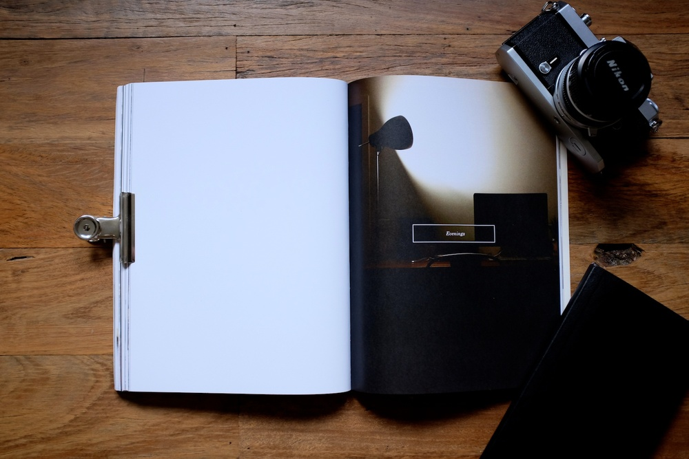 Documenting Rituals - A story book template by LIFE CAPTURED Inc - Image 16.jpg