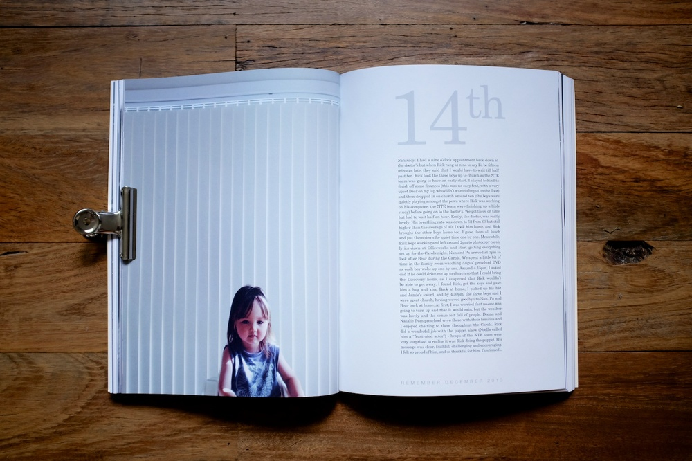 Documenting December - A story book template by LIFE CAPTURED Inc - Image 3.jpg
