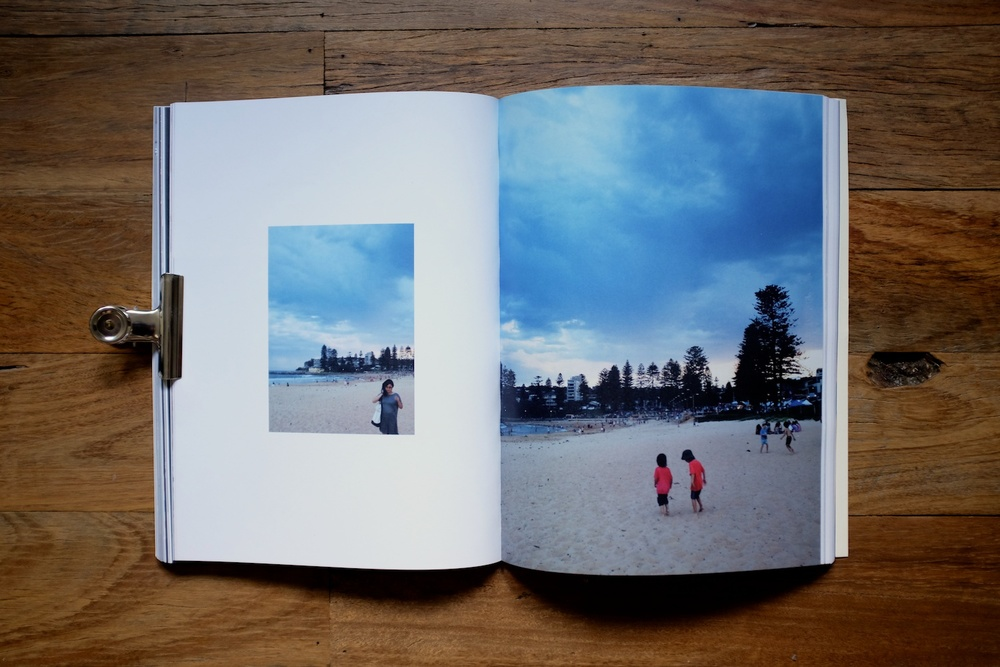 Documenting December - A story book template by LIFE CAPTURED Inc - Image 9.jpg