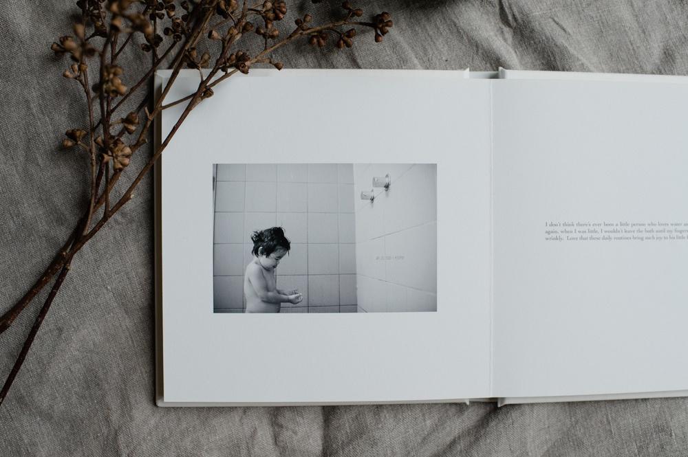 LIFE CAPTURED Inc - January Project - Image 1.jpg