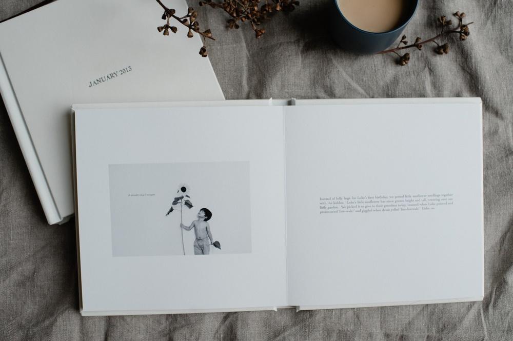 LIFE CAPTURED Inc - January Project - Image 7.jpg