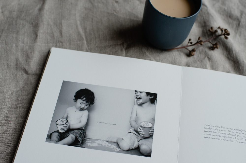 LIFE CAPTURED Inc - January Project - Image 8.jpg