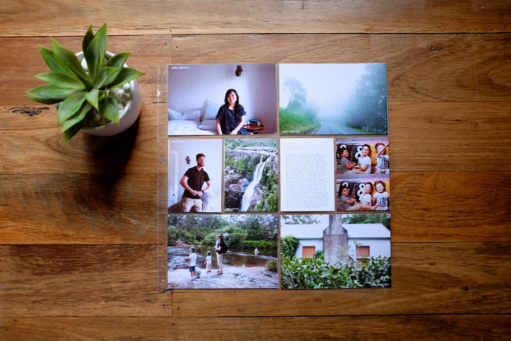 LIFE CAPTURED Inc - Our life album - Week 2 layouts - Image 6.jpg