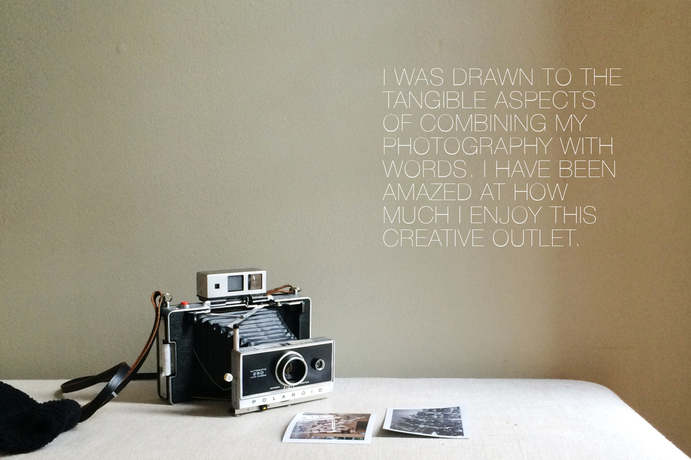 LIFE CAPTURED Inc - Interview with Azzari Jarrett - Image 6.jpg