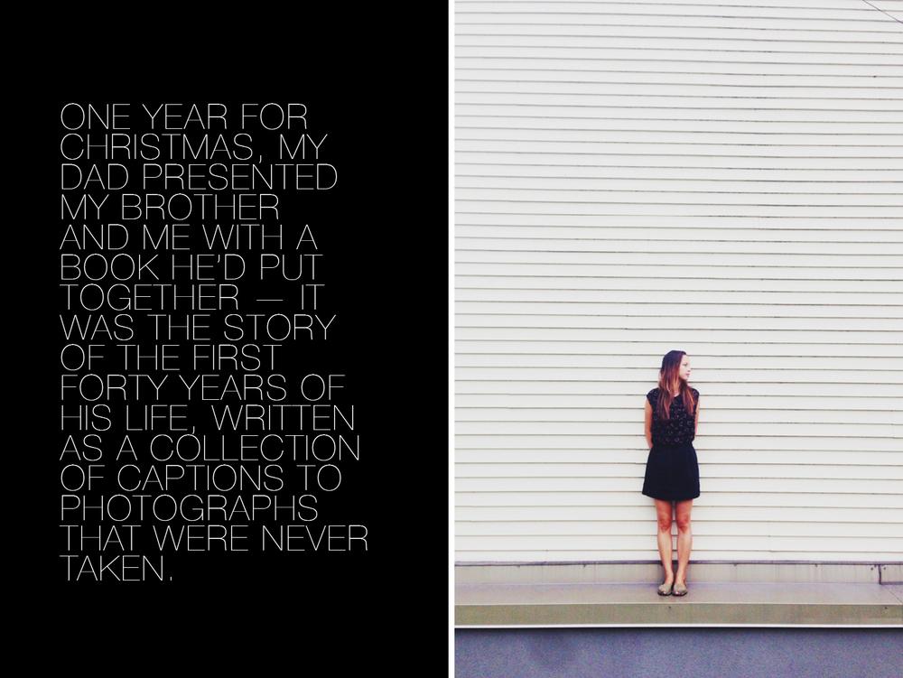 Storytellers: Shoko Wanger - An interview by Rhonda Mason for LIFE:CAPTURED Inc (The modern school of memory keeping)