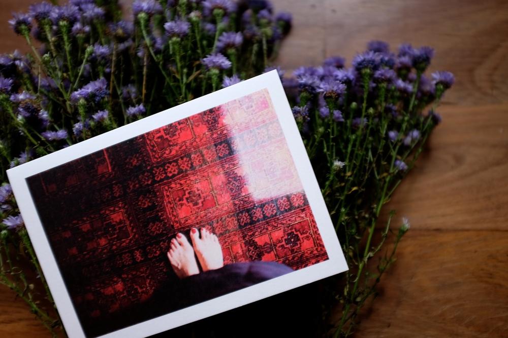 2015_04_08_Fujifilm_x100s_17-15-45.jpg