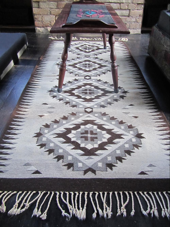 14-Textiles-IMG_1986.JPG