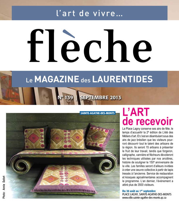 Publications_AnnieDufort_lafleche.jpg
