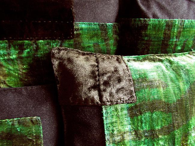 anniedufort_vert-et-brun.jpg