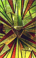 vitraux-laurentides