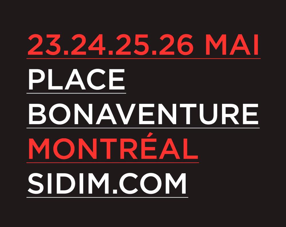SIDIM_2013-dates_fr-mod.jpg
