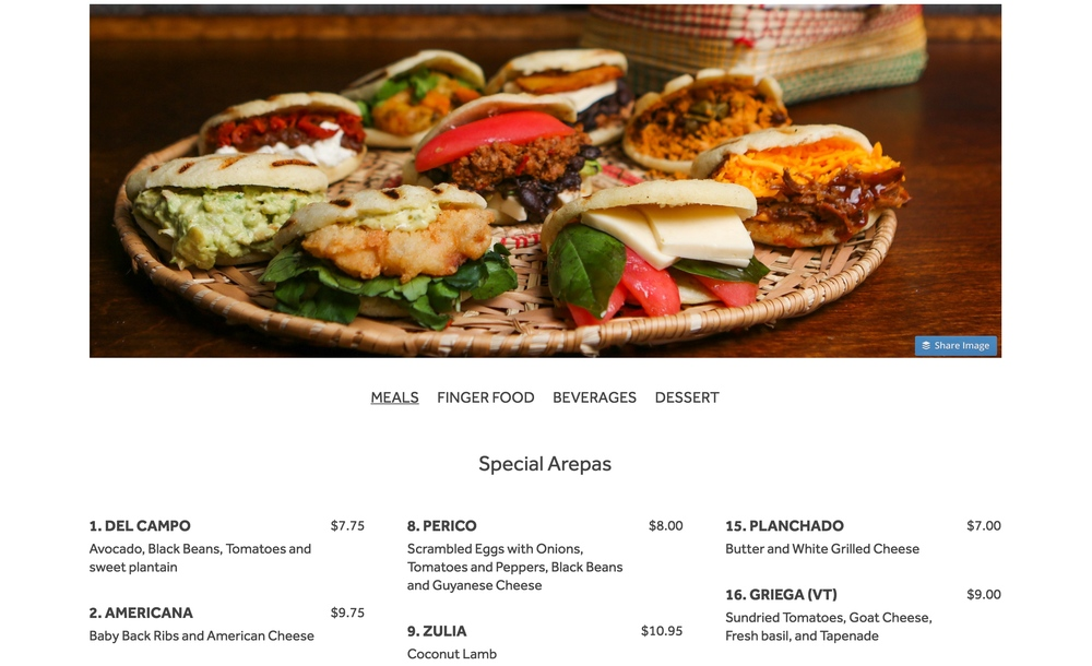 Arepa Factory Menu.jpg