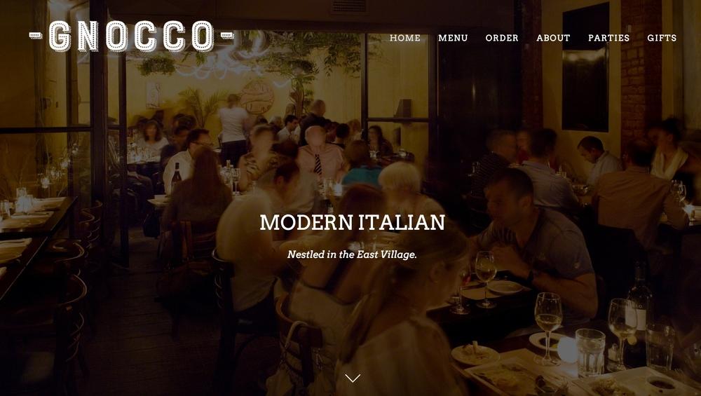 Gnocco Homepage.jpg