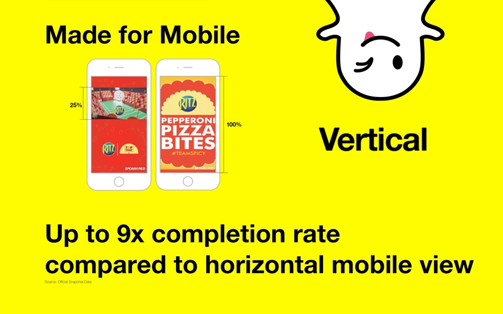 Snapchat Vertical Facts.jpg