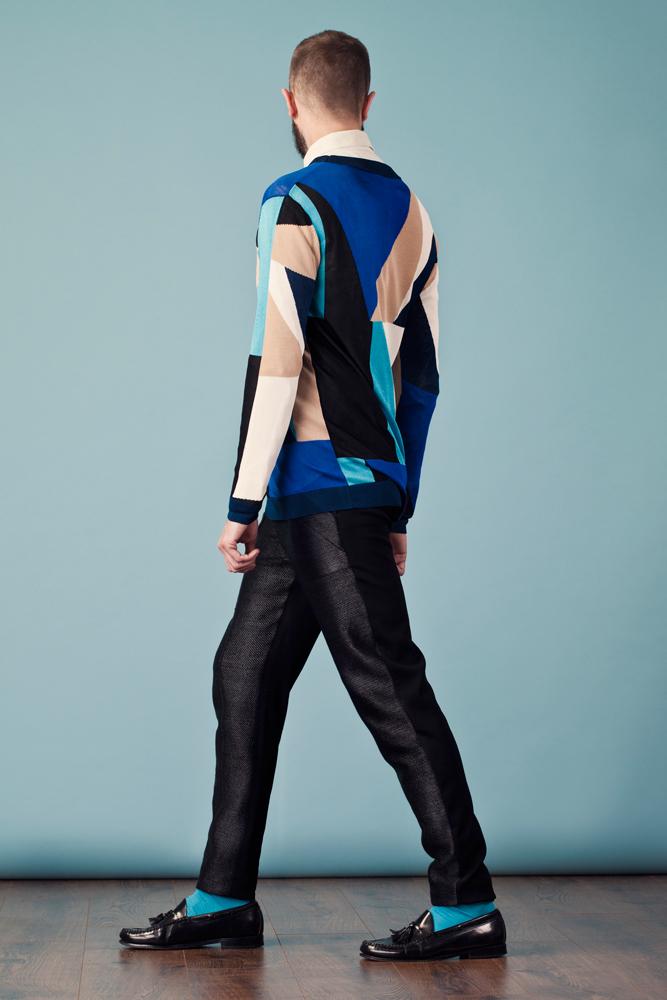 Blue-jumper-back.jpg