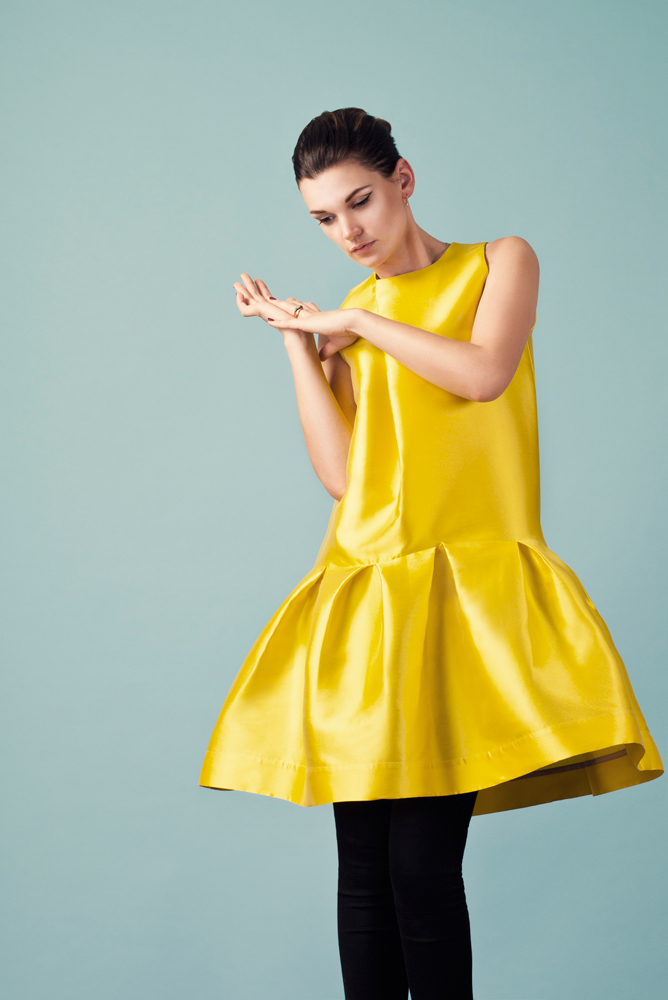 yellow-dress.jpg