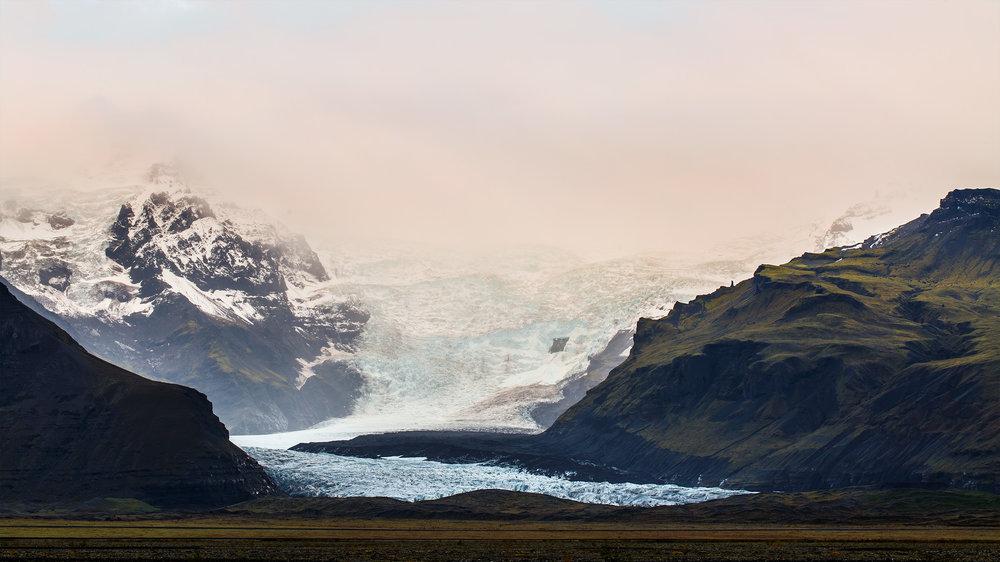 AlbionV_Iceland_DAY-6-32_ICELAND_GLACIER-2.jpg
