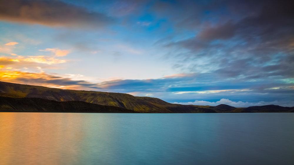 AlbionV_Iceland_LK_DAY-3_74_ICELAND_SUNRISE.jpg