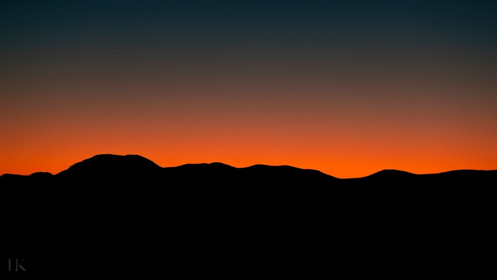 Lee-Kirby-Photography-Screensavers-2018-Californian-Sunset2.jpg