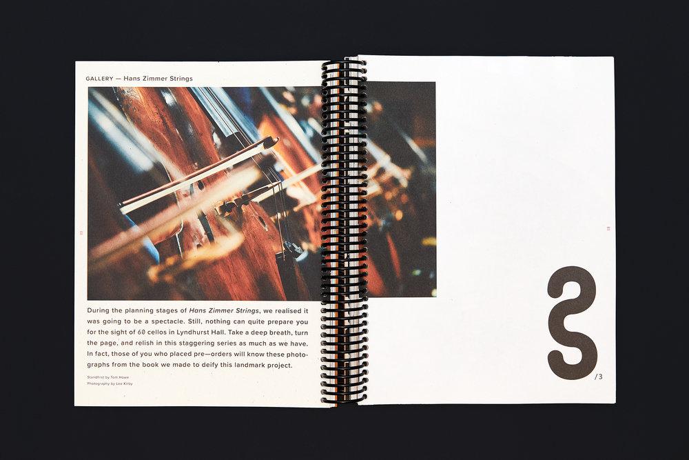 SA---Annual-Issue-1_LKP_3871.jpg